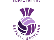 Junior Netball Coaching