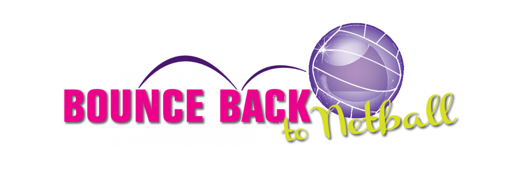 Bounce Back to Netball