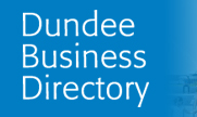Dundee Business Directory