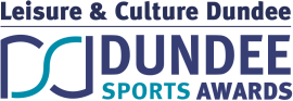 Dundee Sports Awards