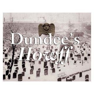 Dundee's Howff