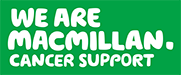 Macmillan Cancer Suport