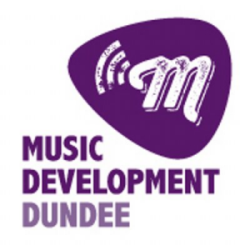 Music Development Dundee