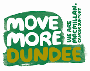 Move More Dundee
