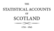 Statistical Accounts of Scotland