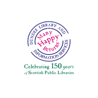150 Years of Scottish Libraries
