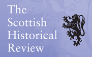 Scottish Historical Review