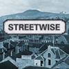 Streetwise Exhibition