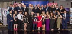 Active Schools Volunteer Awards