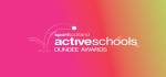 Nominees announced for Dundee Active Schools Volunteer Awards 2019