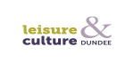 e & Culture Dundee Members' Annual General Meeting