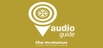 New Audioguides introduced at The McManus