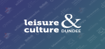 Level 3 Guidance Update for Leisure & Culture Dundee
