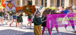 UNESCO City of Design Dundee joins V&A Dundee