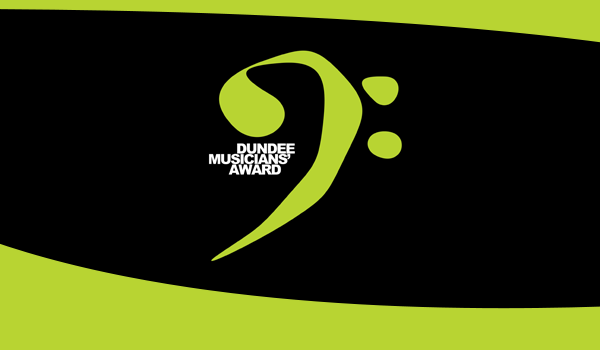 Final Call for applications to the Dundee Musicians Award 2017/18