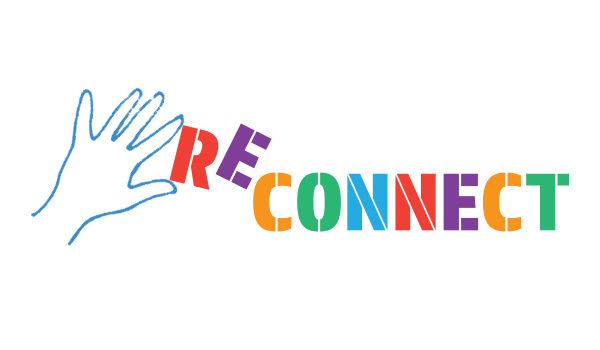 The McManus 'Reconnects' to combat Covid-19 social isolation