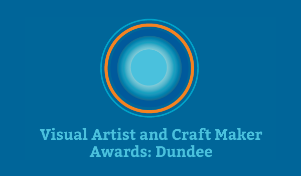 VACMA: Dundee Awards open for applications