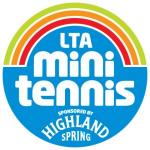 Tennis for Kids (5 – 8 years)