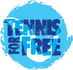 Tennis for Free Dundee