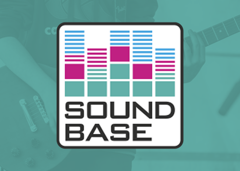 Soundbase Music Tutorials